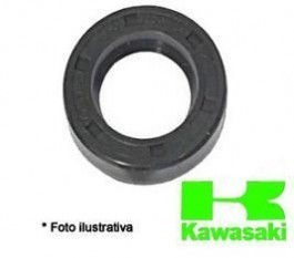 RETENTOR DO PINHAO - KX 65(00-18) - ORIGINAL KAWASAKI