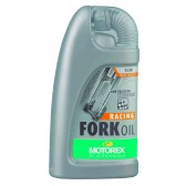 RACING FORK OIL 10W - MOTOREX