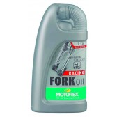 RACING FORK OIL 2,5W - MOTOREX