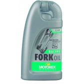 RACING FORK OIL 7,5W - MOTOREX